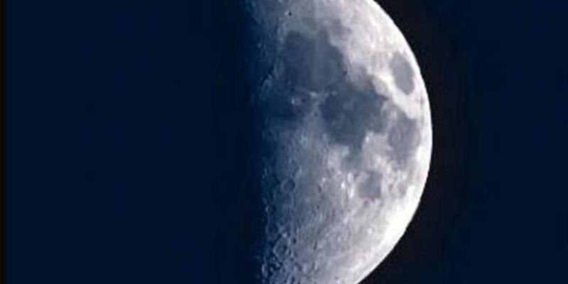 Gece Yarısında Aydınlık