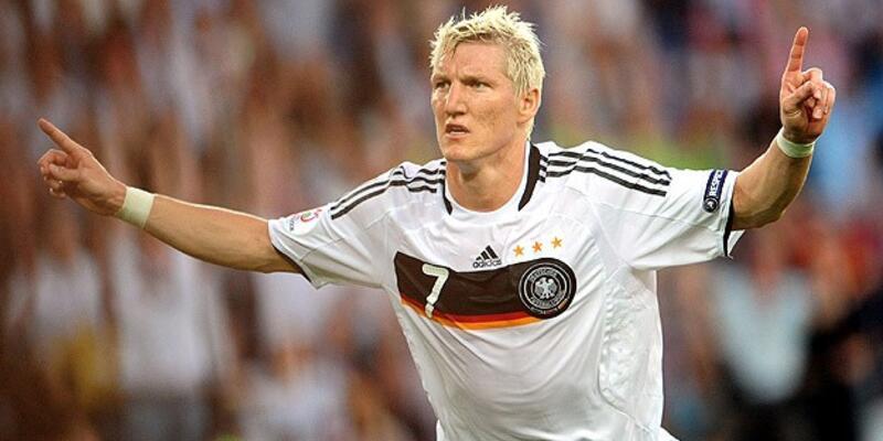 İşte Bundesliga'da yılın futbolcusu