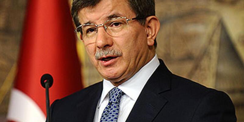 Davutoğlu, Kılıçdaroğlu'ndan tazminat kazandı