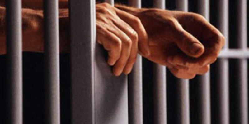 60 yıllık cezaevi kent müzesi oluyor