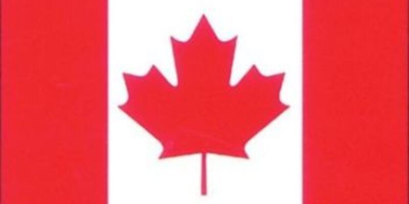 Kanada vize merkezlerinde grev