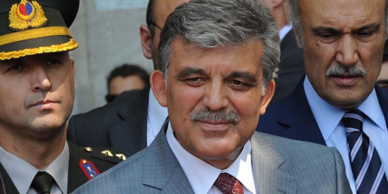 """""""Mısır önderleri demokrasiye geçişin yolunu yapmalı"""""""