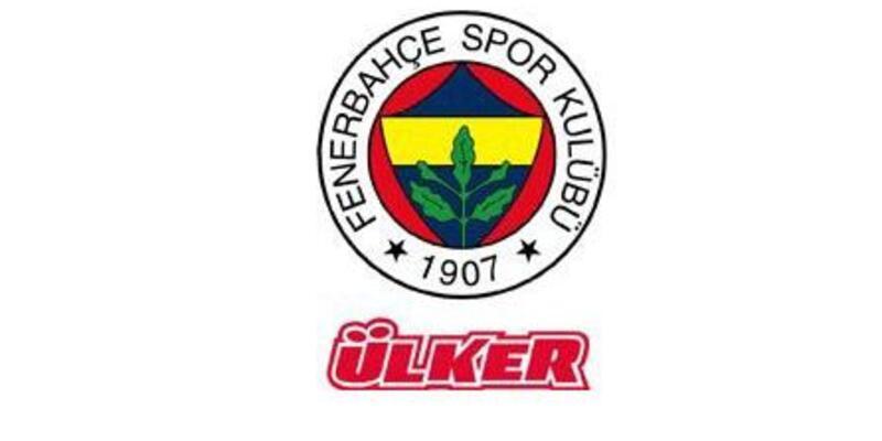 Fenerbahçe'den 3 bomba birden