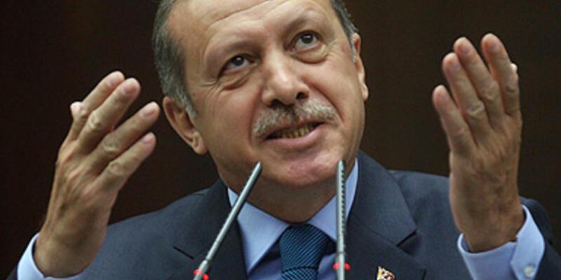 """FT: """"Mısır'da kaybeden Türkiye oldu"""""""