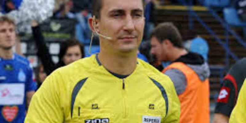 Fenerbahçe'nin rövanş maçı Gil'in