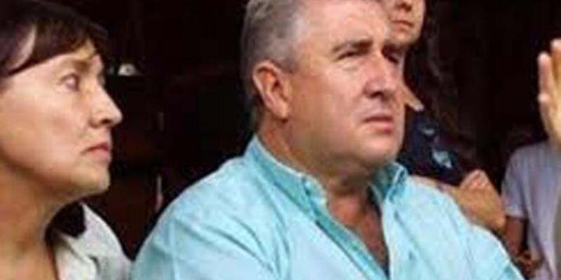 Escobar'ın ortağı da öldü