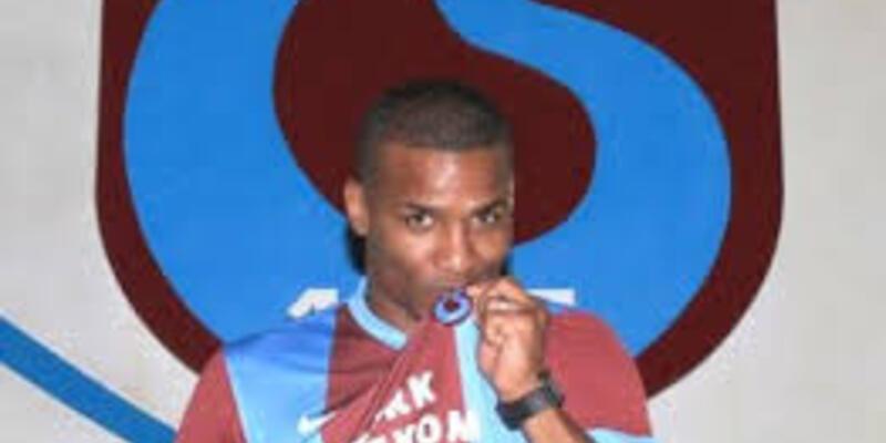 Trabzonspor'da 3 isim yolcu