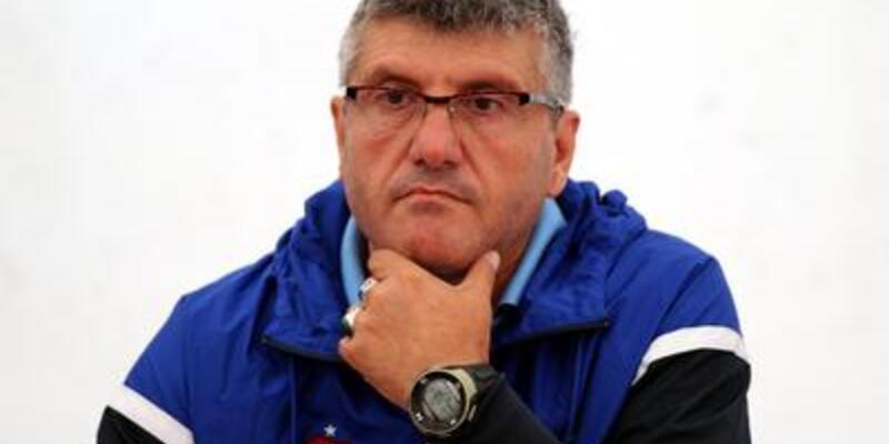Trabzonspor istim üzerinde