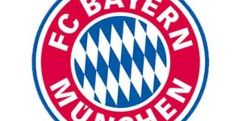 Bayern Münih'in yeni hedefi