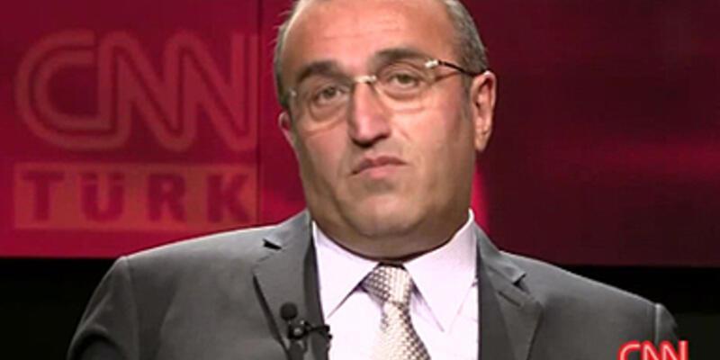 Abdurrahim Albayrak, başarı sırlarını anlattı