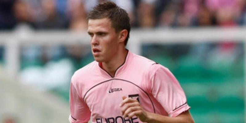 Ilicic Fiorentina'ya transfer oldu
