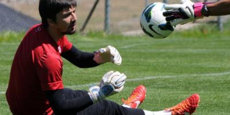 Tolga Zengin'in gidişi Trabzonspor'u 2'ye böldü