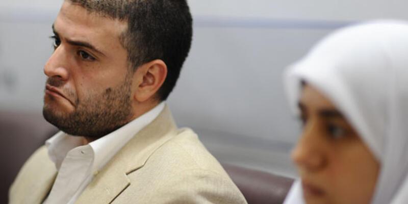 """Mursi'nin oğlu: """"Babamı kaçırdılar"""""""