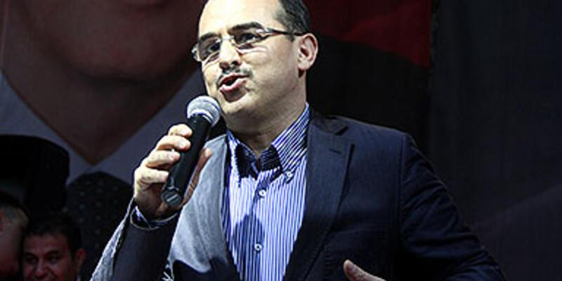 Adalet Bakanlığı'ndan Öcalan'ın talebine ret