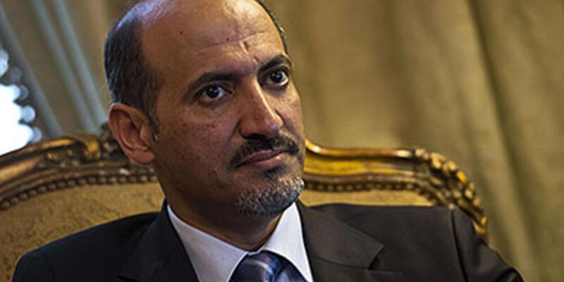 Mısır'da anayasa değişikliği çalışmaları hız kazandı
