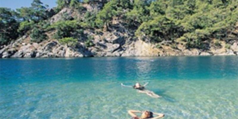 Türkiye tatilde ne yapıyor?