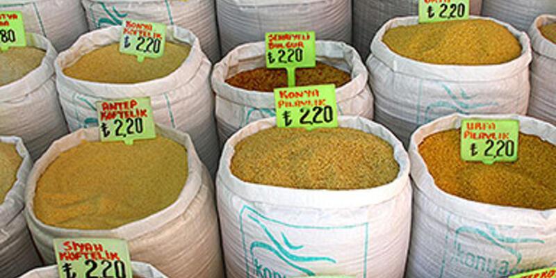 """""""Ramazanda gıda fiyatlarında önemli artış yok"""""""