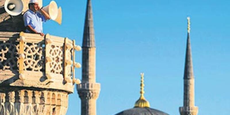İzmir'de bir garip sabotaj!