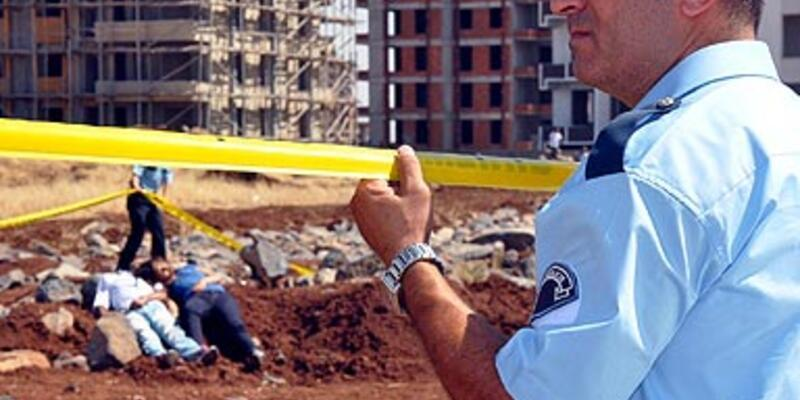 Diyarbakır'daki ölümlerde yeni bilgi