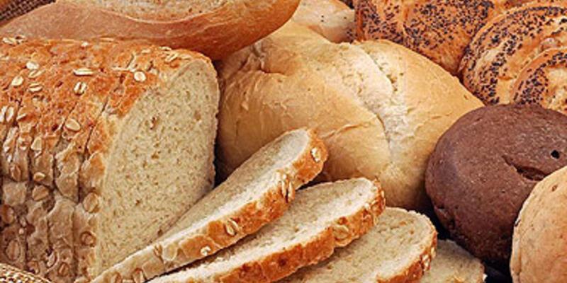 Hangi ekmeksiniz?