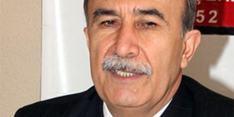 Hanefi Avcı'ya 15 yıl ceza