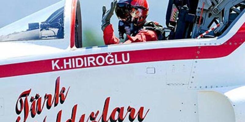 Eski Türk yıldızı intihar etti
