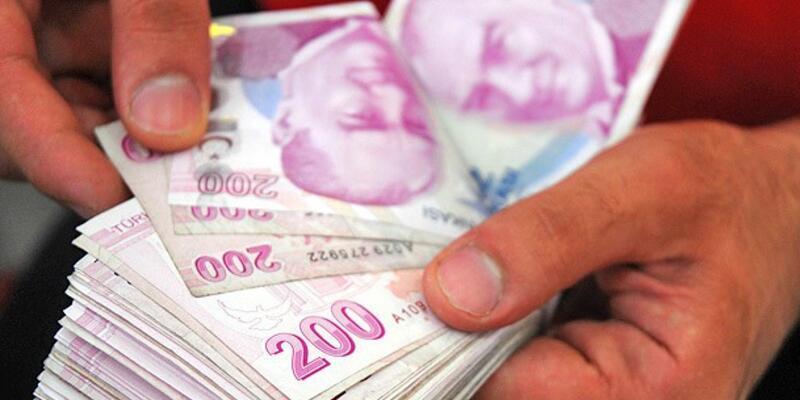 Yabancı yatırımcı korkup kaçabilir!