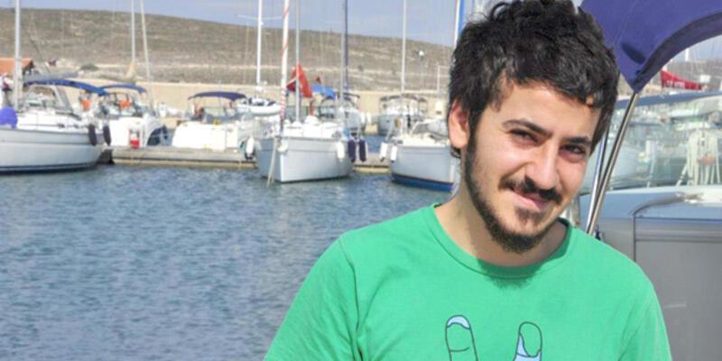 Ali İsmail Korkmaz şüphelisi serbest bırakıldı