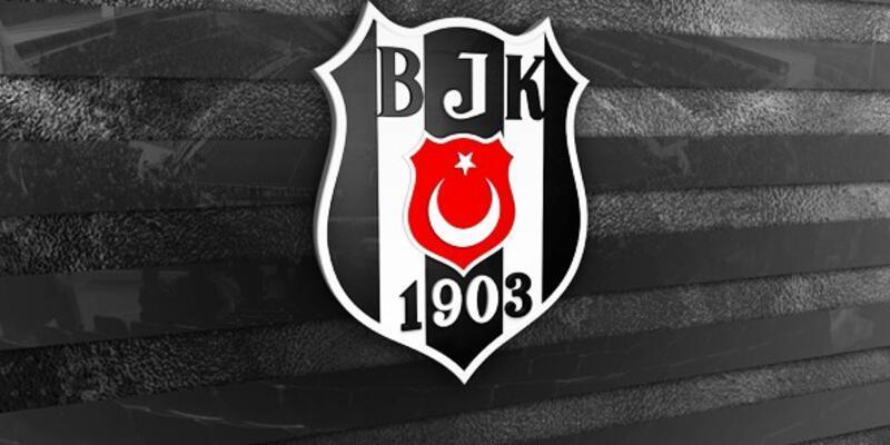 Beşiktaş'ın oynayacağı stad belli oldu