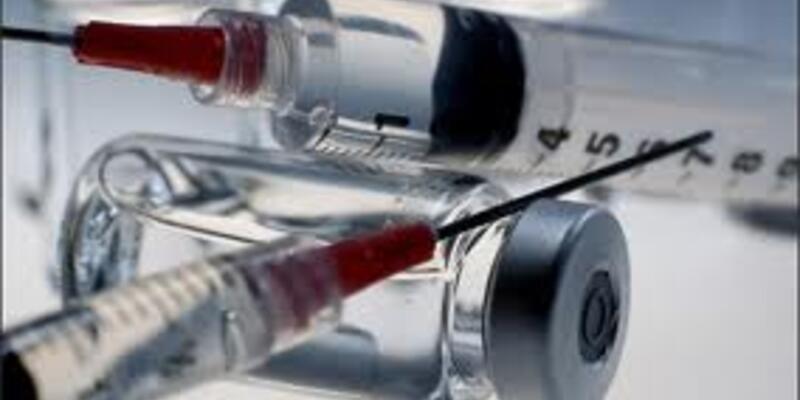 Steroid kurbanları konuştu / Doping Esareti 3