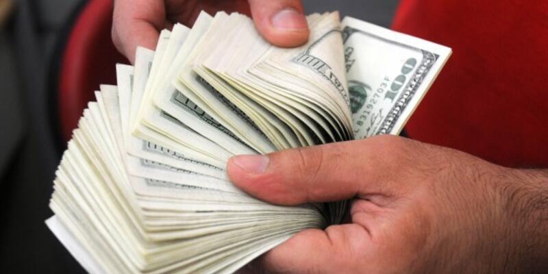 Bernanke doları yatıştırdı!