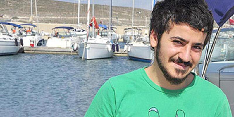 Ali İsmail Korkmaz'ın ölümüyle ilgili inceleme