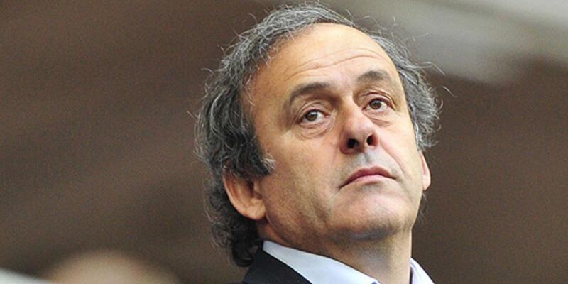 UEFA'nın kararı kanaate dayanıyor