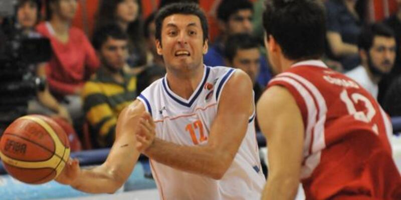 Pınar Karşıyaka İnanç Koç'u transfer etti