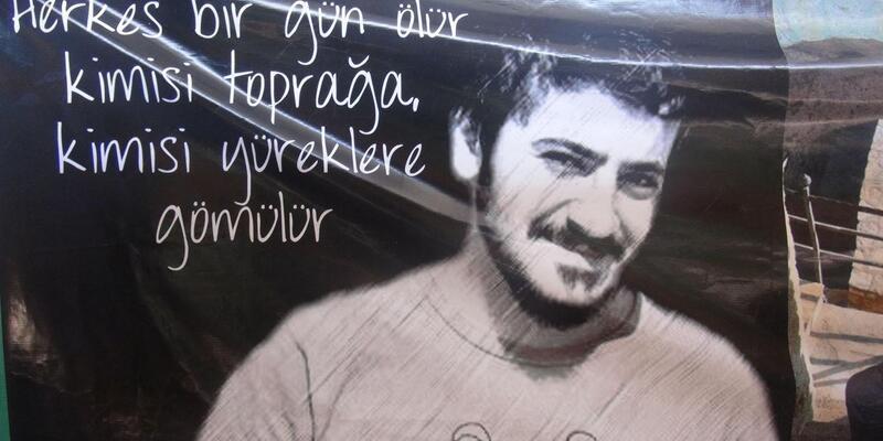 Ali İsmail Korkmaz soruşturmasında önemli gelişme