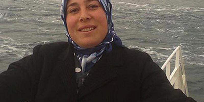 Hamile kadın elektrik akımına kapılarak öldü