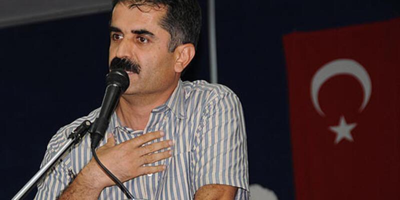 CHP'li Aygün'e kınama cezası