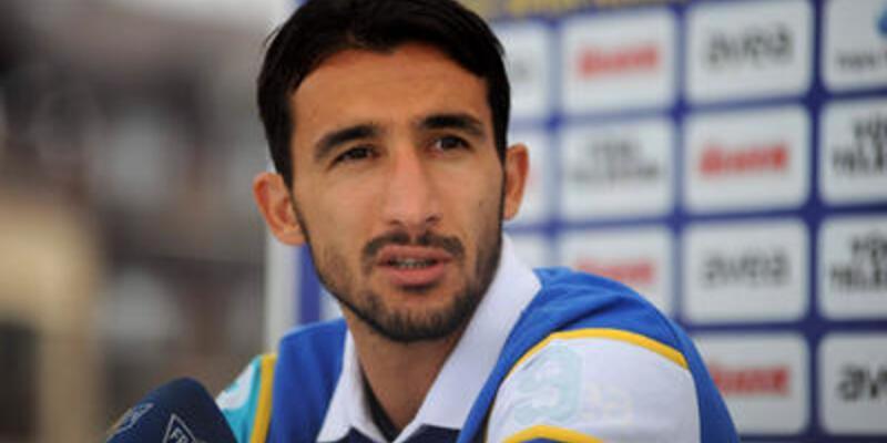 Mehmet Topal'dan sınırlamaya destek