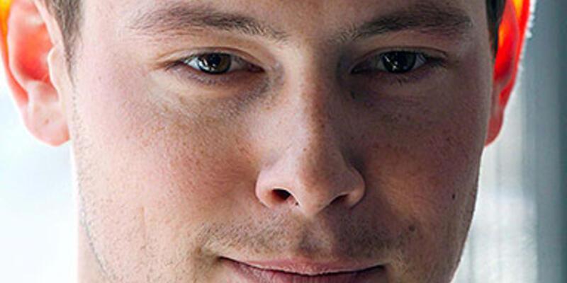 Glee dizisinin yıldızı ölü bulundu