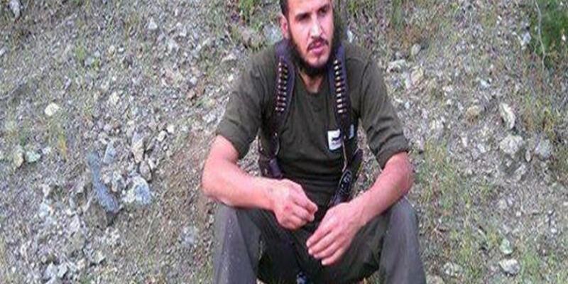 Suriye'de El Kaide, ÖSO komutanını öldürdü