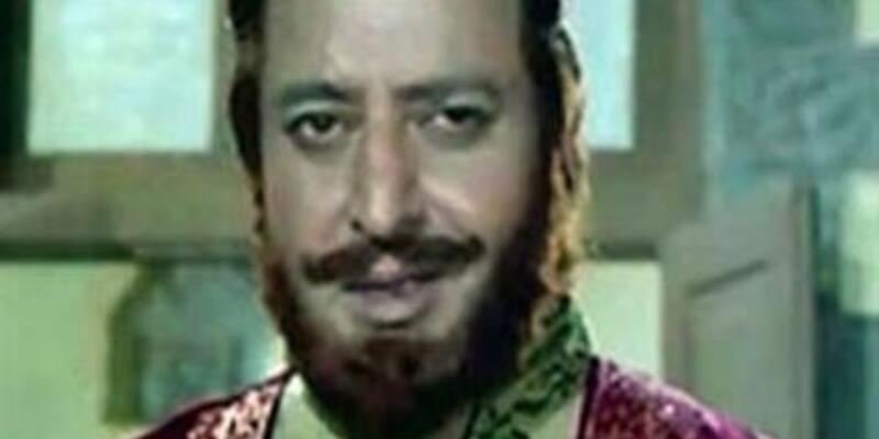 Bollywood starı yaşamını yitirdi