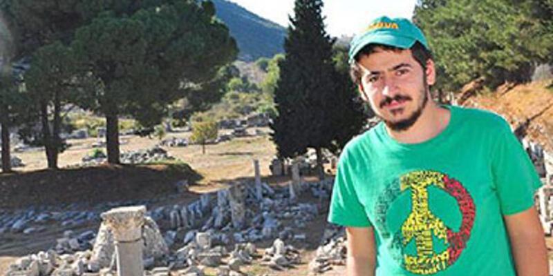 Ali İsmail Korkmaz'ın ölümünde yeni gelişme