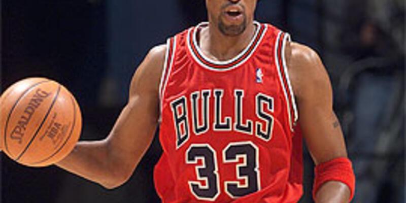 Eski NBA yıldızına 4 milyon dolarlık dava!