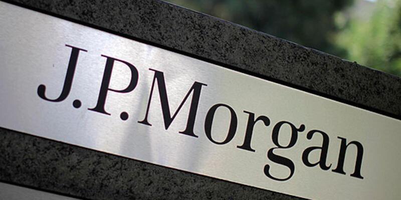 JPMorgan Chase beklentilerin üzerinde kâr etti