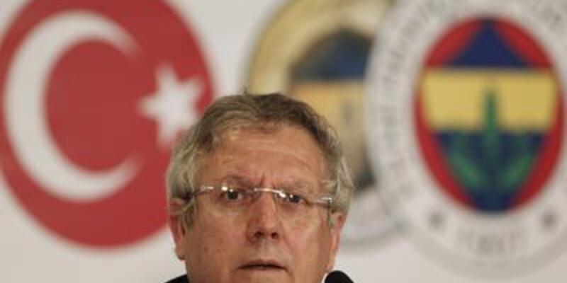 Fenerbahçe'de ümitler arttı
