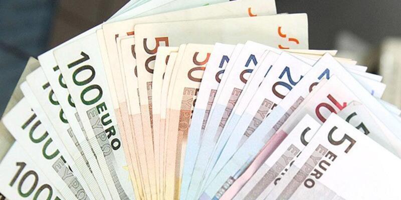 Haziran ayında euro kazandırdı