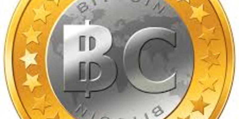 Sanal para birimi Bitcoin Türkiye'de