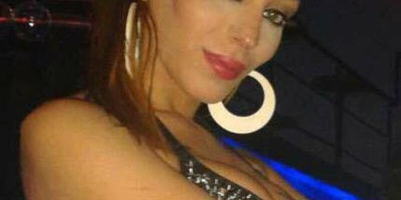 Aydın'da travesti cinayeti