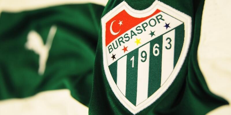 """Bursaspor """"Fenerbahçe'ye destek"""" haberini yalanladı"""