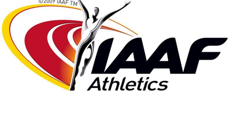 Türkiye'deki doping testleri artırıldı